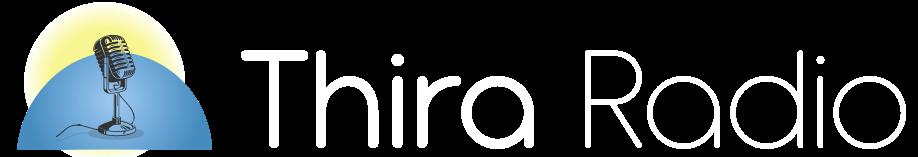 Thira Radio